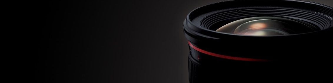 EOS RP Lenses & Accessories